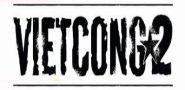 http://www.miastogier.pl/baza/Encyklopedia/logo/logo_Vietcong_2_gl.JPG
