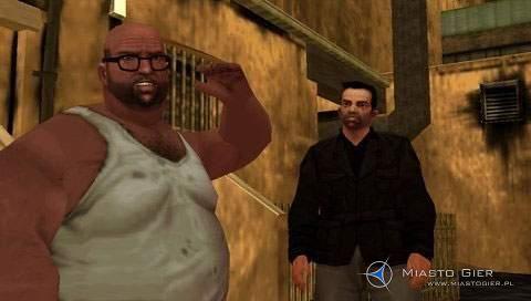 Grand Theft Auto San Andreas randki Millie