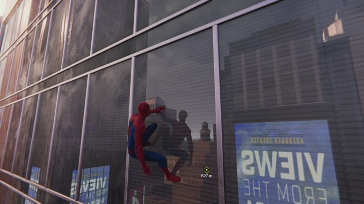 Recenzja Marvel's Spider-Man Remastered
