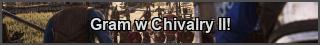 Chivalry II PC