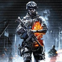 ������� Battlefield 4 ������� ������� �� ������� 2015